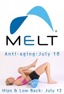 MELT_July.jpg